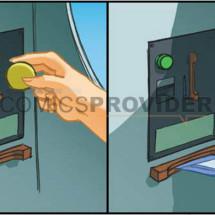illustrazione per manuali