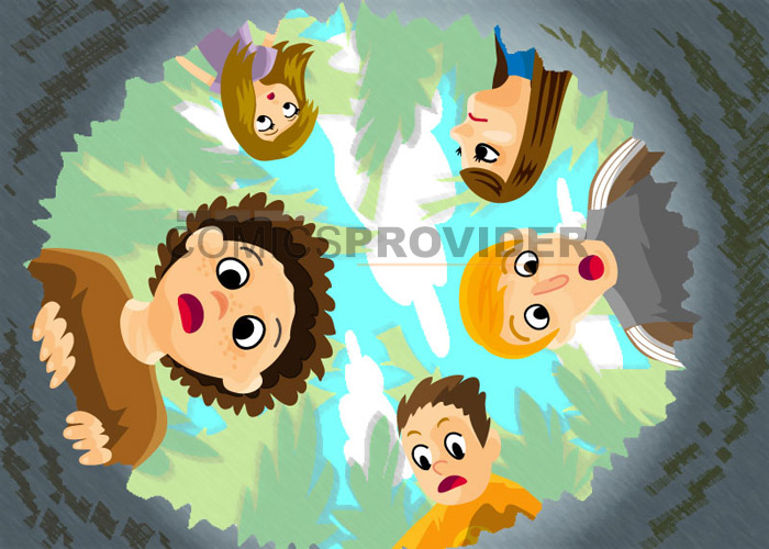 Where can i buy adipex online cheap easy and fast order for Coniglio disegno per bambini