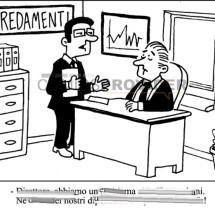 vignette per aziende