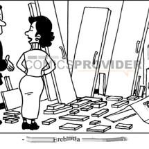 vignette personalizzate