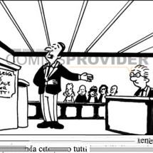 vignetta tribunale