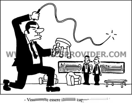 vignette_personalizzate_03