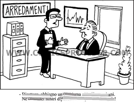 vignette_personalizzate_04