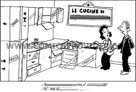 vignette_personalizzate_10