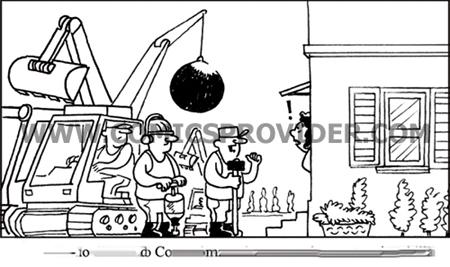 vignette_personalizzate_13