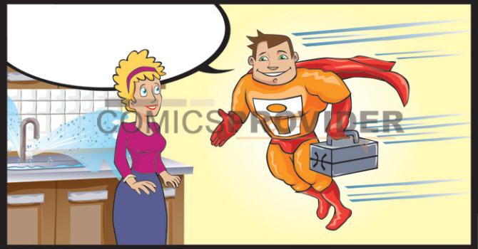 corporate_comics_04
