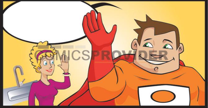 corporate_comics_06