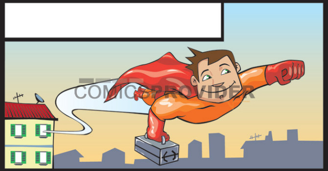corporate_comics_07