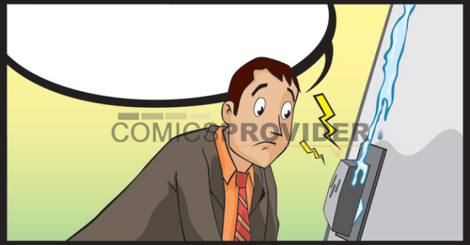 corporate_comics_09