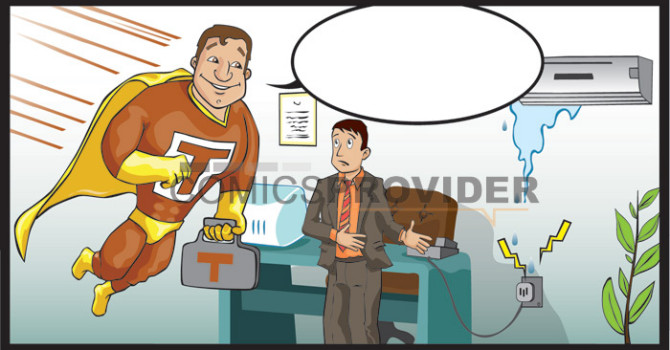 corporate_comics_11