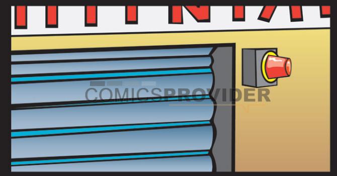 corporate_comics_20