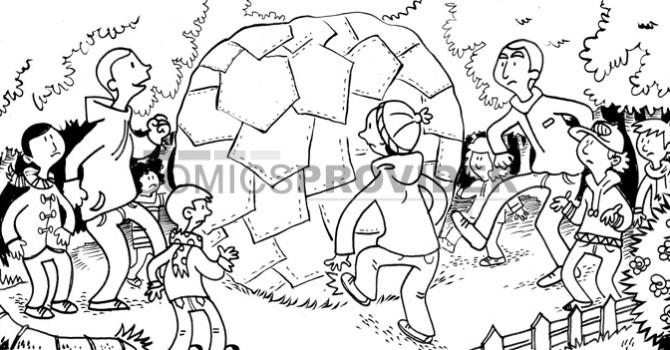 disegni_per_bambini_02_05