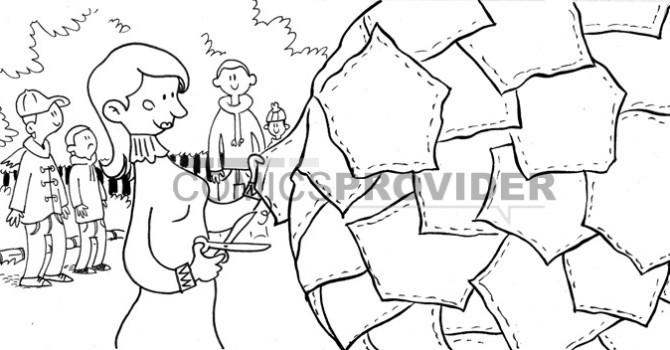 disegni_per_bambini_02_06