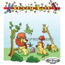 disegno per bambini