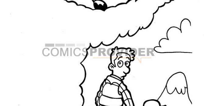 disegni_per_magliette_02