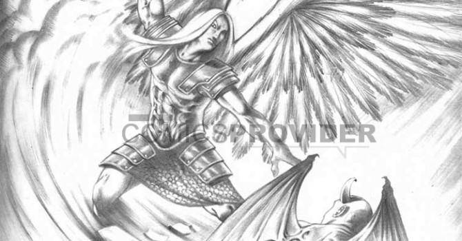 illustrazioni_fantasy