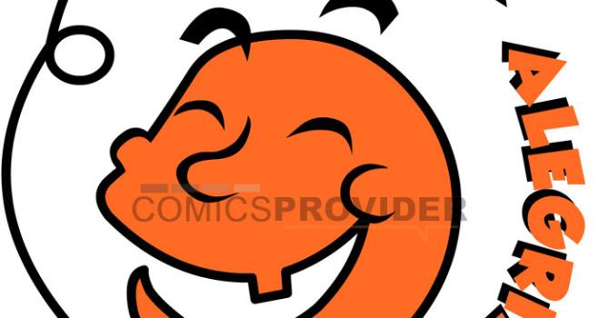 logo_disegnato_squadra_calcetto_02