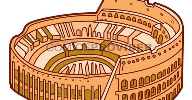 monumenti_disegnati_colosse
